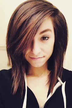 christina-grimmie-hair-8