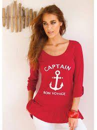 Resultado de imagen para moda marinera