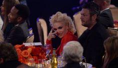 Gwen Stefani Blake Shelton Engaged: Gwen Asked Blake To Marry Her - He Said Yes? - http://www.morningledger.com/gwen-stefani-blake-shelton-engaged-gwen-asked-blake-to-marry-her-he-said-yes/1362792/