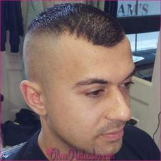 20 Best high and tight haircuts. Simple and easy high and tight haircuts. Military high and tight haircuts. Top High and tight haircuts for short hair. Popular Haircuts, Cool Haircuts, Hairstyles Haircuts, Haircuts For Men, Cool Hairstyles, Military Haircuts, Short Fade Haircut, High And Tight Haircut, Short Hair Cuts