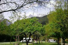 9 Ideeën Over Zomer 2019 Los Pirineos Delte De L Ebre Zomer Spanje Pyreneeën