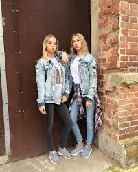 Resultado de imagen de LISA AND LENA