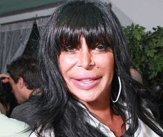 VH1 Confirms Big Ang Spinoff, Ten Episodes Coming Your Way