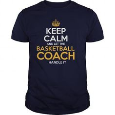 Awesome Tee For Basketball Coach T Shirts, Hoodie Sweatshirts