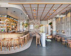 Penfolds Magill Estate Restaurant - Google Search