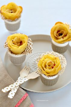 Potato Roses, Rose_di_patate