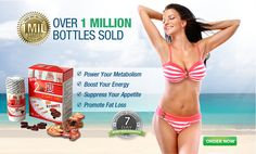 2 Day Diet Japan Lingzhi Diet Pills http://www.japanlingzhi2daydietsell.com/ For All-Natural Weight Loss, Best Slimming Pills that Really Work To Suppress Appetite and Reduce Weight, Free Shipping!