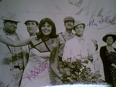 sellers-peter-britt-ekland-after-the-fox-1966-photo-signed-autograph-movie-scene-27.jpg
