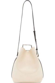 3.1 Phillip Lim Shoulder Bags for Women | Online Boutique | SSENSE