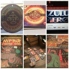 Zulumerch.com