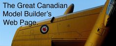The Great Canadian Model Builders Web Page!: F 16 Cockpit Bugatti Royale, F 16 Cockpit, Rc Boot, Messerschmitt Me 262, Hms Victory, Dragon Images, Canadian Models, The Great, Fighter Aircraft