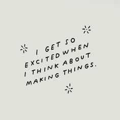"1,013 Likes, 47 Comments - Worthwhile Paper (@worthwhilepaper) on Instagram: ""Me every time I get to design something new = ✨#worthwhilelettering  #handlettering #thoughts"""