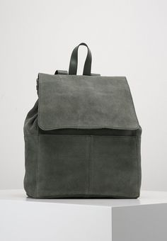 89b19ab23a1 100 Best bags images in 2019 | Bags, Taschen, Bag
