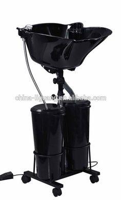 Source 2017new Shampoo Chair Light Portable Height Adjule Basin Hair Bowl Salon On M Alibaba