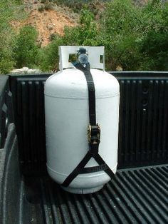 Products for recreational vehicles. | RV Travel