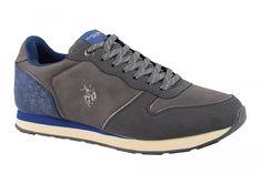 Polo, Club, Sneakers, Shoes, Fashion, Tennis, Moda, Polos, Slippers