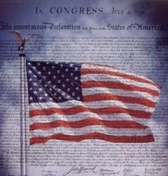 the-declaration-of-independence-print-c10091554