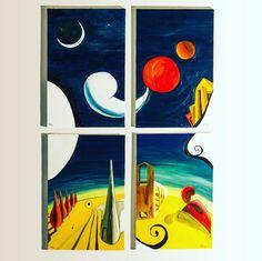#drawing #draw #sketch #art #artist #arte #artoftheday #artistic #artsy #illustration #photooftheday #painting #vsco #instaart #instaartist #worldofpencils #instalike #talnts #talented #masterpiece #beautiful #talent #creative #vscocam #sketching #dibujo #instadraw #instafollow #fanartfriday #beauty