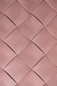 Ispirazioni rosa dall'interior design - Interior Break
