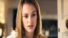 """The Calling - Wherever You Will Go. Video is from the movie """"Love Actually"""". Wherever You Will Go, The Calling, Love Actually, Wedding Songs, You Are Perfect, Cool Bands, Music, Youtube, Movies"""