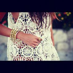 Por fashionbook.