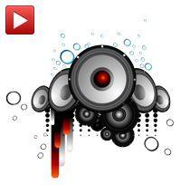 Download grátis do Baixar Som de Notificação Whistle Jagger - som de notificação, jagger, notificação, som.