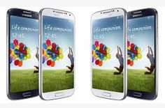 Samsung Galaxy S4 Windows Drivers Download 32/64bit Reviews- Download and introduce Samsung Galaxy S4 USB Driver cry for nothing to get full execution. You require this USB Driver just in the event that you are creating on Windows and need to interface a Samsung android gadget to your improvement surroundings over USB. In the event …