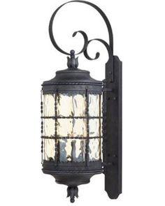 lantern - Поиск в Google
