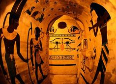 Black Egypt Ancient KEMET | ancient Kemet (Egypt), and for those who still honor the spiritual ...