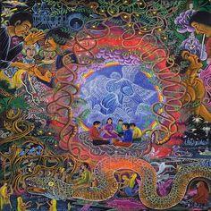 #meditation#meditations#3x3meditation#visualmeditation#nighttimemeditation#viemeditation#meditationeffect#meditationmaster#musemeditation#spiritual#espiritual#spiritualdevelopment#spiritualdirection#spiritualiteit#spiritualità#spiritualjourney#spiritualmaturity#spirituality#religionspirituality#religionampspirituality#chakra#chakrabalancingoils#chakraoils#hippie#reikihealing#reikireview#consciousness#universe #love#smile via @internalsmile1