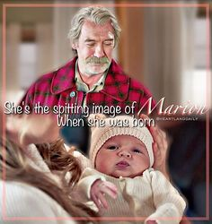 The anticipation for season 11 is overwhelming!!! I can't wait to see what is in store for Ty, Amy, and the baby!!