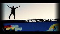Einfach inspirierend: Das Berlin-Highlight 2014 - gefilmt via iPhone -  http://www.berliner-buzz.de/einfach-inspirierend-das-berlin-highlight-2014-gefilmt-via-iphone/