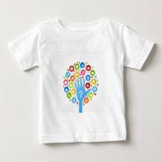 (Hand office2 baby T-Shirt) #Anatomy #Arrow #Basket #Body #Business #Calculator #Computer #Design #Directly #Fan #Flag #Girl #Graphic #Hand #Human #Icon #Illustration #Internet #Letter #List #Lock #Magnifier #Mail #Man #Medium #Office #Person #Phone #Portfolio #Price #Print #Printer #Schedule #Silhouette #Tool #Vector is available on Funny T-shirts Clothing Store   http://ift.tt/2gfVlrU