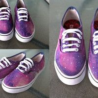 Look at these bad boys. ♥