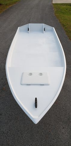Boat Plans 79235274682122005 - Solo Skiff Plans – Stitch and Glue – Flats River Skiff 12 – Salt Boatworks Source by Plywood Boat Plans, Wooden Boat Plans, Wooden Boat Building, Boat Building Plans, Building Ideas, Flat Bottom Boats, Free Boat Plans, Boat Projects, Diy Projects