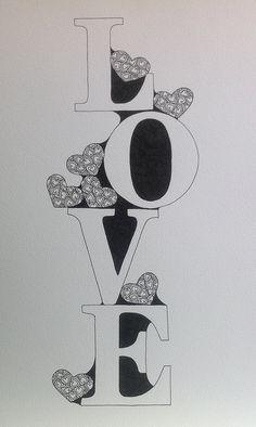 Love | Flickr - Photo Sharing!