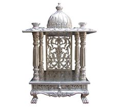 We are providing the Best Silver Furniture. Rameshwaram arts are the Silver furniture Manufacturer and supplier Company. We are offering our products of understand what it means to supply a quality product at a true value to all of our customers. Silver Furniture, Metal Furniture, Unique Furniture, Furniture Decor, Silver Sofa, Silver Coffee Table, Patterned Furniture, Pooja Room Design, Wooden Drawers