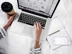 ::Is This The Secret To Your Most Productive Year Yet? via @Sporteluxe::