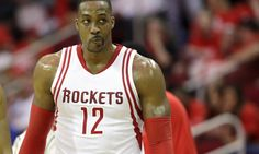 Column: Dwight Howard boosts image with TNT appearance = As he enters free agency for the second time in his career, Dwight Howard must come to grips with the fact he's not the hot commodity he was three years ago.  He's not a spring chicken anymore, as he'll turn.....