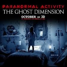 Watch Paranormal Activity: The Ghost Dimension (2015) Full Movie Online :http://www.hdmoviesfullwatch.net/watch-paranormal-activity-the-ghost-dimension-2015-full-movie-online.html