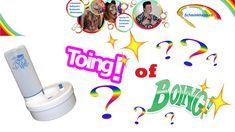 Toin of Boing, Dit keer test ik de Rinse Well. Is het Toing? of is het h. Wells, Body Painting, Snoopy, Character, Bodypainting, Body Paint, Body Paintings, Lettering