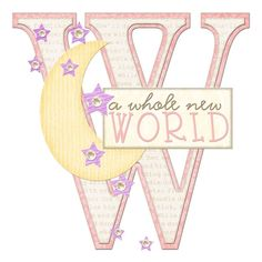 W Welcome Home Baby (Crazy 4 Monograms) Cute Scrapbooks, Scrapbook Images, Welcome Home Baby, Baby Clip Art, Creative Lettering, A Whole New World, Learn To Love, Letters And Numbers, Doodles