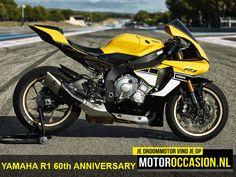 Yamaha-R1-60-th-anniversary.jpg (800×600)