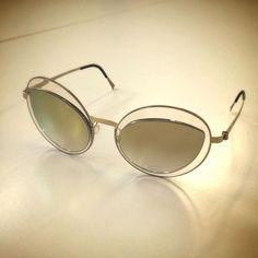 Nuovo montaggio speciale   occhiale Christian Dior realizzato presso i  laboratori Shamir Rx Italia.   CUSTOM   Pinterest   Christian dior e Italia 6e3f658c2a