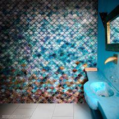 H Tiles & Mosaics – Sidney