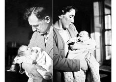 Stephen Hawking wurde am 8. Januar 1942 in Oxford geboren. Sein Vater Frank...
