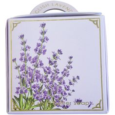 Fresh eucalyptus top notes encase calming Lavender flowers and Rosemary with a warm cedarwood and lavender base. Rich shea butter body bar with essential oils. Triple-milled vegetable soap Made in England Lavender Soap, Lavender Flowers, Shea Body Butter, Body Bars, Best Fragrances, Best Soap, Soap Company, Essential Oils, English