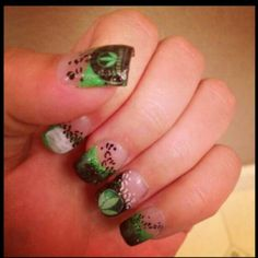 Herbalife nail design, I like it but it might be too much for me. Herbalife Clothing, Herbalife Products, Herbalife Distributor, Herbalife Nutrition, Fancy Nails, Nails Design, How To Do Nails, Tea Time, Nail Art