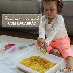 Macaroni And Cheese, Homeschool, Crafts For Kids, Ethnic Recipes, Baby, Montessori, Craft Activities For Kids, Activities For Toddlers, Kids Learning Activities