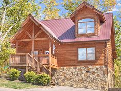 List my vacation rental at http://www.encompasstravels.com